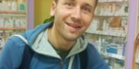 ШИРОКОВ Андрей Валерьевич, руководитель проекта