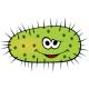 БАКТЕРИОЗЫ, патогенные бактерии