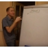 МЕТАБОЛИЗМ и ДИЕТОЛОГИЯ, второй семинар