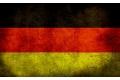 Германия, поставщик