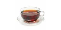 противопоказания чая