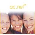Акнет, Acnet, Ac.net, актив для угревой и жирной кожи, Франция, 5 грам