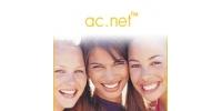 AC.NET, Акнет