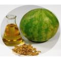 Масло АРБУЗА, арбузного семя, нерафинированное, 100%, стекло, 10 мл