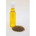 масло ЧИА, из семян ЧИА, натуральное, пищевое, 100%, холодный отжим в Санкт-Петербурге, 50 мл