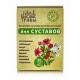 для СУСТАВОВ, Полезные ТРАВЫ, комплекс растительных экстрактов, 100% НАТУРАЛЬНО, Пчела и Человек, Алтай, 60 капсул по 450 мг