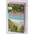 ХВАРА, мука из семян расторопши, ЭКОЛОГИЧЕСКИ чистая, Дагестан,  ДИДО, 350 гр