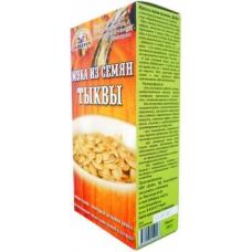 Мука из семян тыквы ДИДО, 350 гр