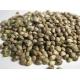 КОНОПЛЯ, весовая, экологически чистая, семена КОНОПЛИ КФХ ДИДО, Дагестан, 100 грамм