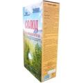 Пшеничный СОЛОД  Дидо, 500 гр