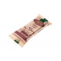 хлебцы с АРАХИСОМ, Эко-Хлеб, без муки и дрожжей, цельнозерновые, КРЫМ, 120 гр.