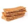 АМАРАНТ, хлебцы, Эко-Хлеб, без муки и дрожжей, цельнозерновые, КРЫМ, 120 гр.
