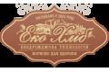 ЭКО-ХЛЕБ, Крым, бездрожжевая технология