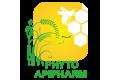 ФИТО-АПИФАРМ, Казахстан