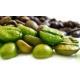 кофе зелёный, СК СО2 экстракт, сверкритический, флюидный, Россия, 5 мл