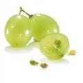 виноград, косточка, СК СО2 экстракт, сверкритический, флюидный, Россия, 5 мл