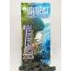 ШУНГИТ, для очистки и кондиционирования воды, 150 гр