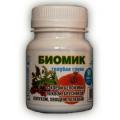 ЗДОРОВЫЕ СУСТАВЫ, кора ивы, тыква, брусника, лопух, хвощ, Биомик, Исцеление, Санкт-Петербург, 90 таблеток по 780 мг