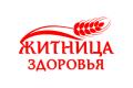 Житница Здоровья, эко-продукты, Тверская область