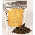 Иван-чай, ФЕРМЕНТИРОВАННЫЙ, копорский чай, кипрей узколистный, трава, УРАЛ, 50г.