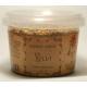 УРАЛ, кедровый напиток, скорлупа ореха кедрового, 150 гр