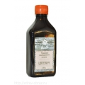ЦАРЕВИЧ, средство для мытья волос, кедровое, живичное, эффект восстановления, 250 мл
