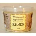 ЖИМКА Кедровая, продукт из кедра после деревянного пресса, ЛадоЯр, 150 гр