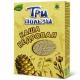 Кедровая Каша ТРИ ПОЛЬЗЫ, 10 порций, 250 гр