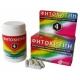 ФИТОХИТИН 4, ГЕЛЬМИНТЫ контроль, с пчелиным подмором, Доктор Корнилов, 56 капсул по 500 мг