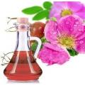 ШИПОВНИК, масло семян шиповника, натуральное, 100%, ТОМСК, 100 мл