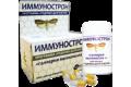 ЭЛСЕРВИС, Алтай, продукты пчеловодства в экстрактах