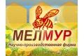 МЕЛМУР, продукция пчеловодства, Сочи