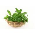 СТЕВИЯ, натуральный РАСТИТЕЛЬНЫЙ заменитель сахара, листья измельчённые, МелМур, Сочи, 50 гр