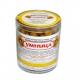 УМНИЦА, драже, кедровый орех, маточное молочко, пыльца, МелМур, 100 гр