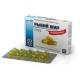 Рыбий жир очищенный, 30 капсул, 1400 или 700 мг