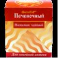 ПЕЧЁНОЧНЫЙ, Фитогор, ИП Римша, БЕЛАРУСЬ, 20 фильтр-пакетов