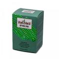 СПИРУЛИНА ФАЛУЛАФ, Valulav Spirulina, источник аминокислот, витаминов и минералов, Сашера-Мед, 60 капсул