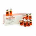 ArtiFlex, АРТИФЛЕКС, для укрепления суставов, Сашера-Мед, Алтай, 10 капсул в среде-активаторе