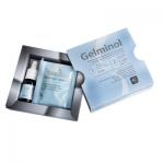 Гельминоль, Gelminol, ОЧИЩЕНИЕ, от патогенной флоры, антипаразитарное, Сашера-Мед, Алтай, комплекс 10 мл и 5 саше по 5 гр