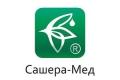Сашера-Мед, научно-производственная компания, Алтай
