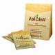 ПРЕБИОТИК и ПРОБИОТИК, ФАЛУЛАВ, Valulav, СЫР домашний, концентрат пищевой на основе молочного белка,10 пакетов по 10 гр