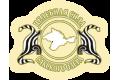 САКСКАЯ ГГРЭС, г. Саки, Крым - дары САКСКОГО ОЗЕРА