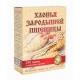 хлопья ЗАРОДЫШЕЙ Пшеницы, СибТар, Новосибирск, в вакууме,  250 гр