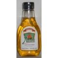 NATUREL, сироп агавы, светлый, 330 гр