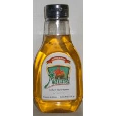 NATUREL, сироп агавы, светлый