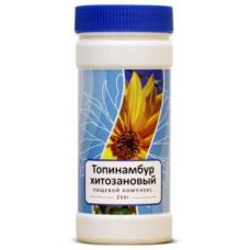 Топинамбур хитозановый 125 г