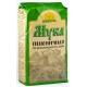 пшеничная мука, цельнозерновая, БИО, Ведрусса, Кубань, 1 кг