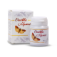 ОГНЁВКА МУМИЁ, продукт жизнедеятельности личинок восковой моли, ЖИВА, 15 грамм, 30 гранул по 0,5 грамм