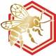 ЖИВА, продукты пчеловодства для здоровья
