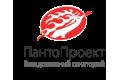 ПАНТОПРОЕКТ, продукты из пантового сырья, Бийск, Алтай